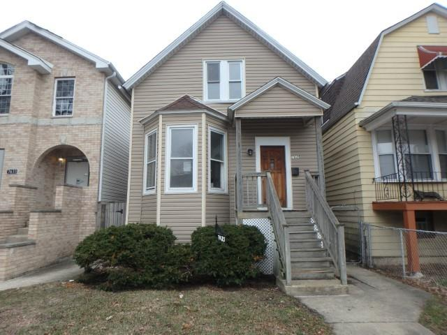 7635 S Maryland Avenue, Chicago, IL 60619 - #: 11048290