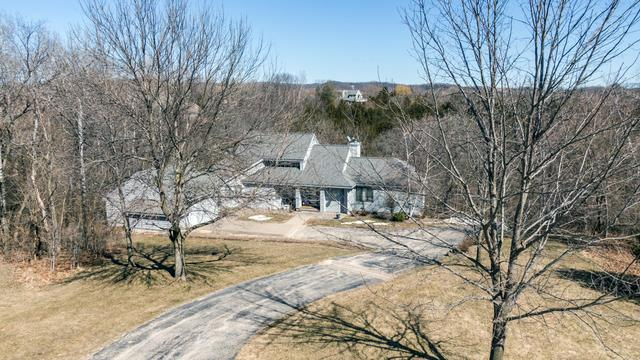 5 Cranberry Court, Galena, IL 61036 - #: 10606291