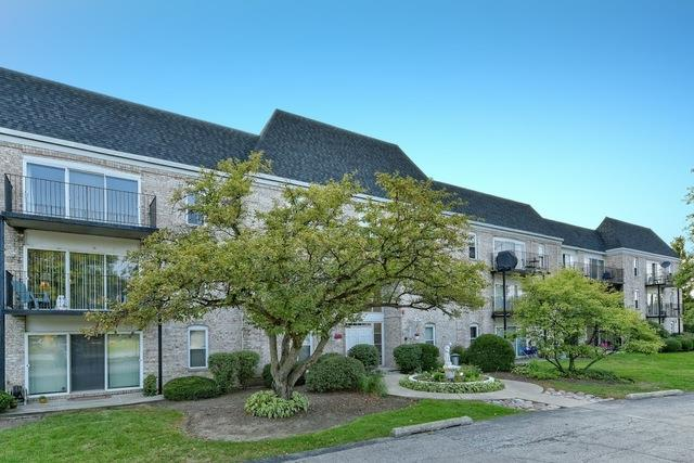 5001 Carriageway Drive #A209, Rolling Meadows, IL 60008 - #: 10880291