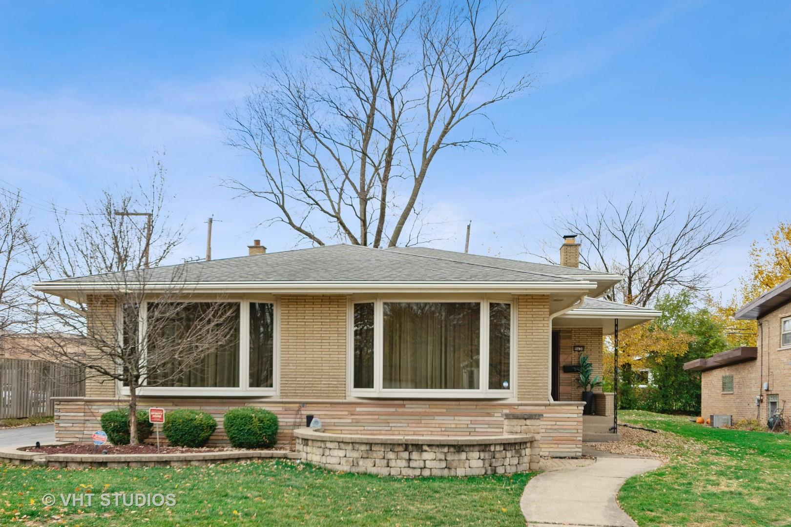 9430 S Oakley Avenue, Chicago, IL 60643 - #: 10931292