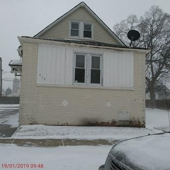 319 Pulaski Road, Calumet City, IL 60409 - #: 10674295