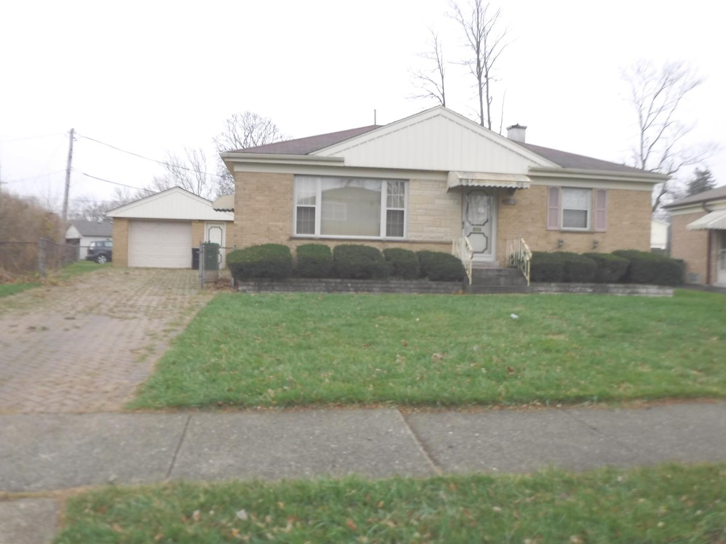11107 Shelley Street, Westchester, IL 60154 - #: 10940295