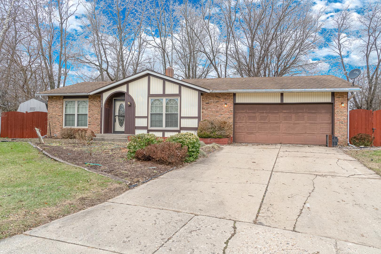 3702 Basswood Court, Rockford, IL 61114 - #: 10584299