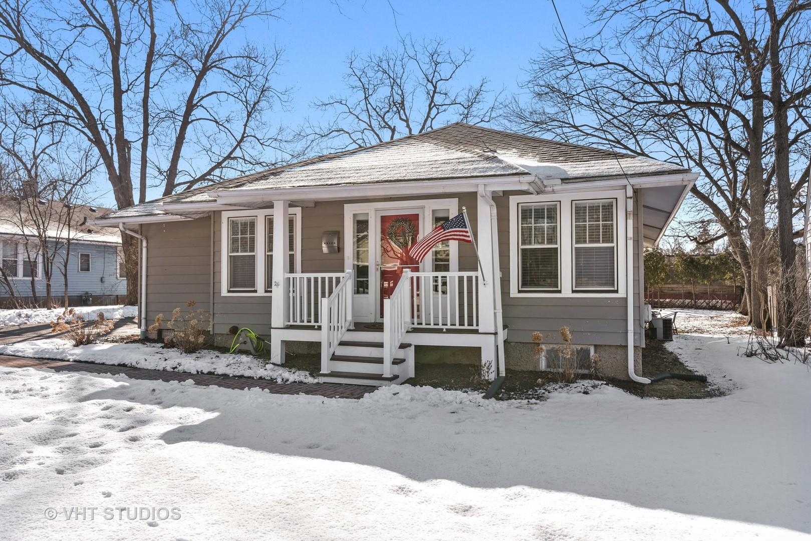 120 S ORIOLE Trail, Crystal Lake, IL 60014 - #: 10669309