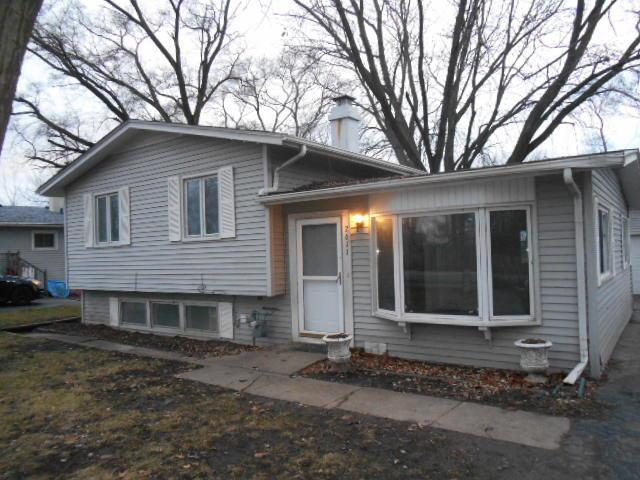 2611 Highwood Road, McHenry, IL 60051 - #: 10706310