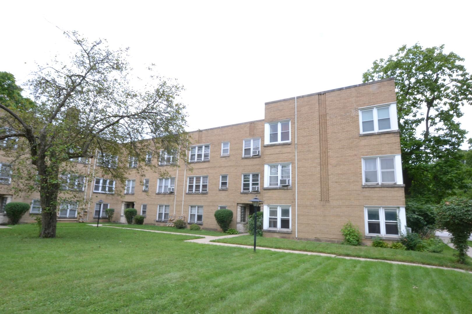 1751 W 95th Place #G, Chicago, IL 60643 - #: 10941316