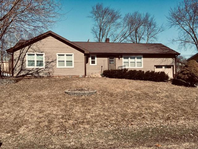 1112 May Avenue, McHenry, IL 60051 - #: 10652321