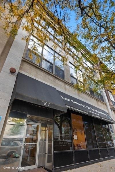 1617 S MICHIGAN Avenue #206, Chicago, IL 60616 - #: 11028321