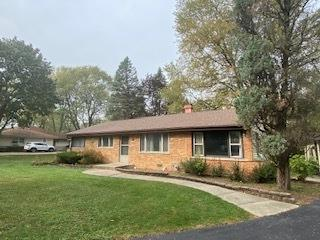 620 67th Place, Willowbrook, IL 60527 - #: 10912326