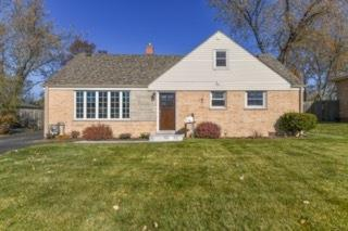 336 Orchard Terrace, Roselle, IL 60172 - #: 10944329