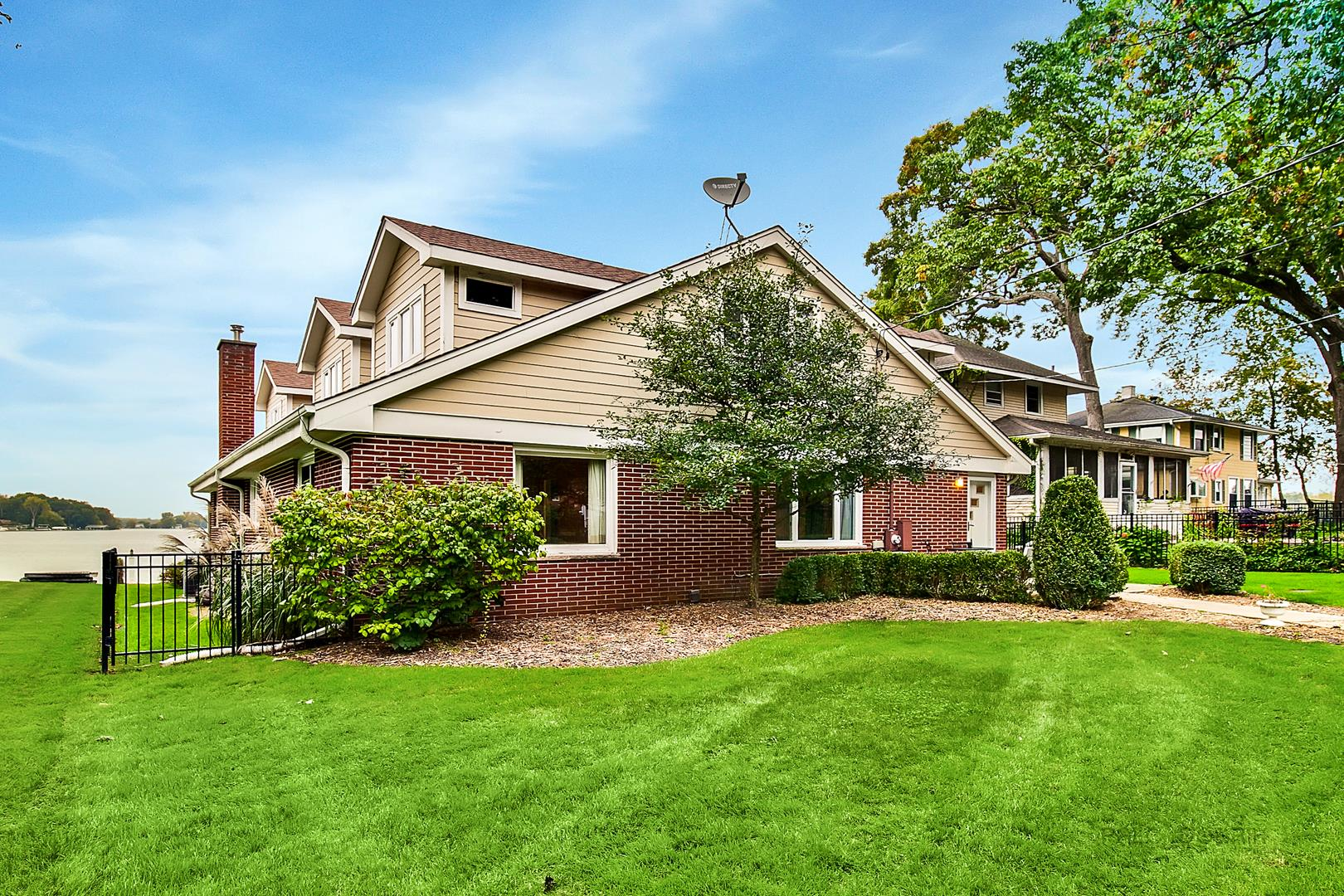 616 Regner Road, McHenry, IL 60051 - #: 10552331