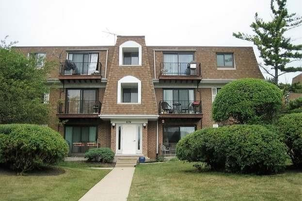4174 Cove Lane #D, Glenview, IL 60025 - #: 10932333