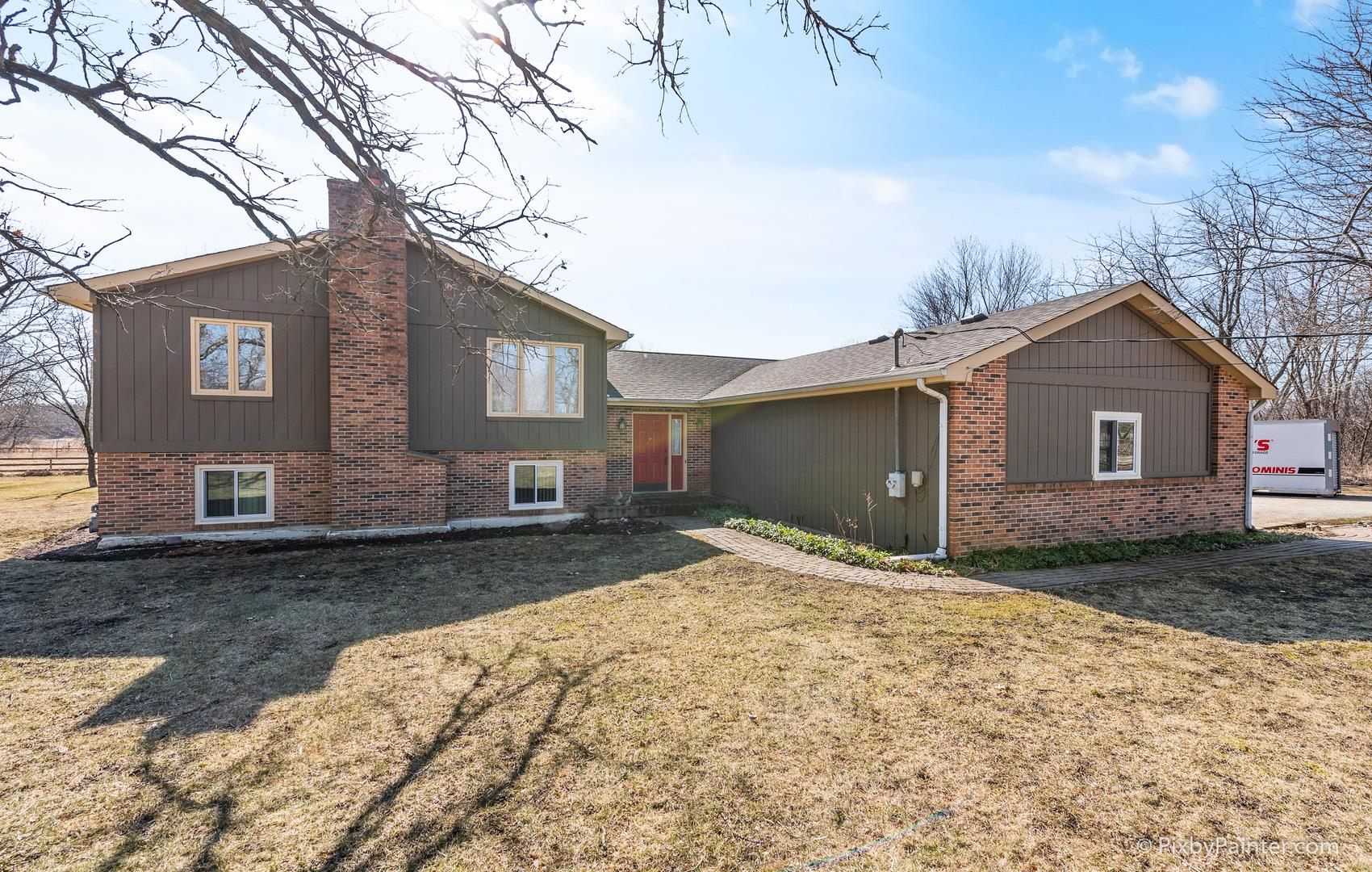 13013 Pleasant Valley Road, Woodstock, IL 60098 - #: 10641336