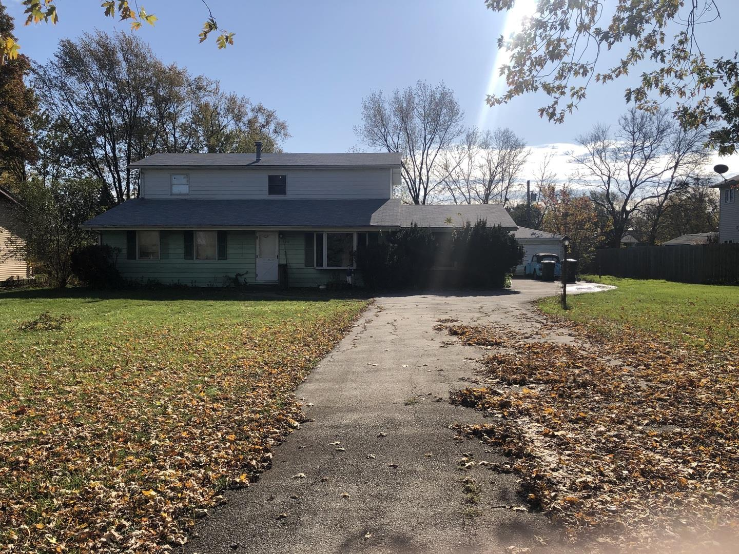 711 61st Street, Countryside, IL 60525 - #: 10566338