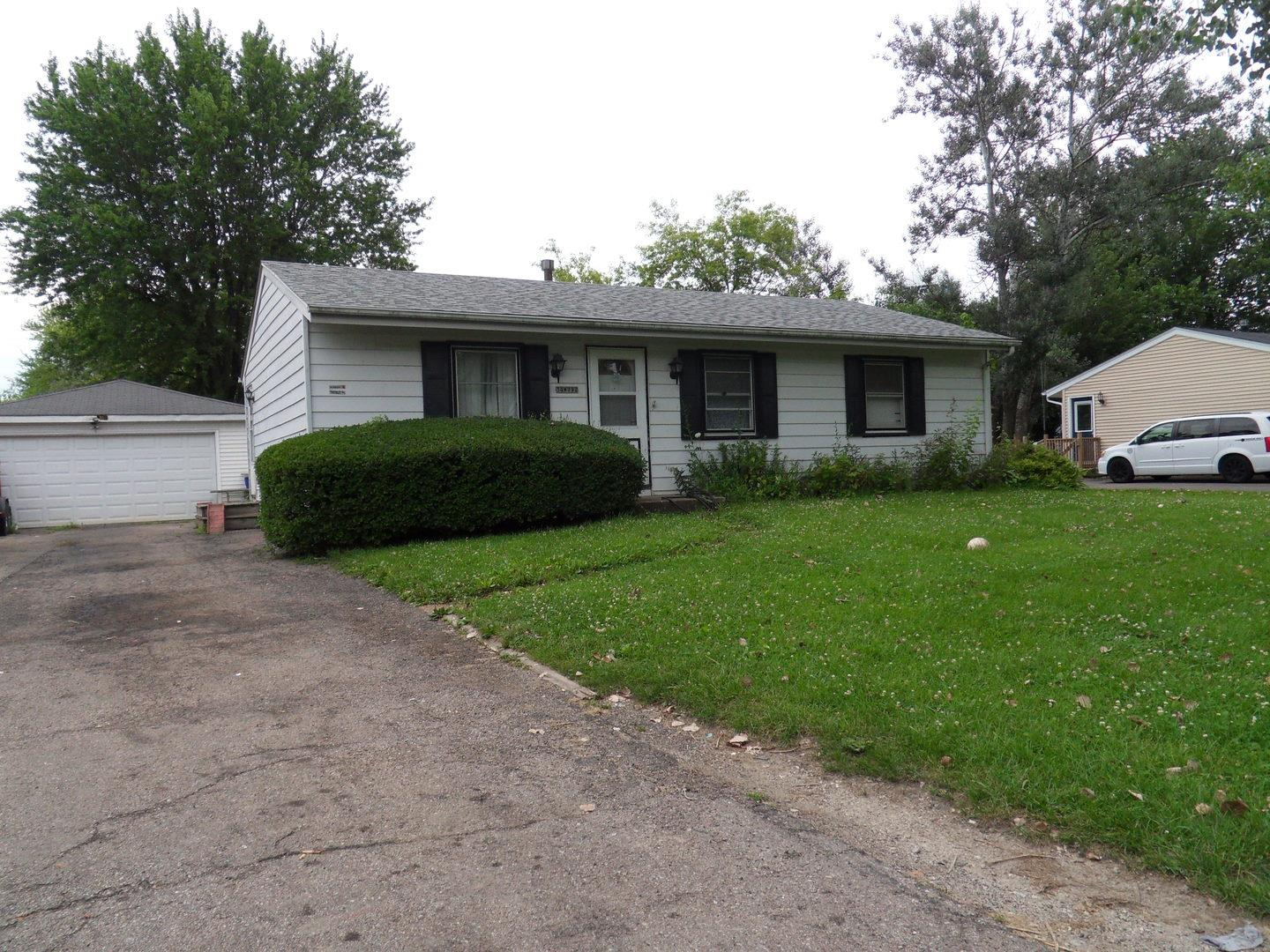 34W792 S JAMES Drive, Saint Charles, IL 60174 - #: 10790340