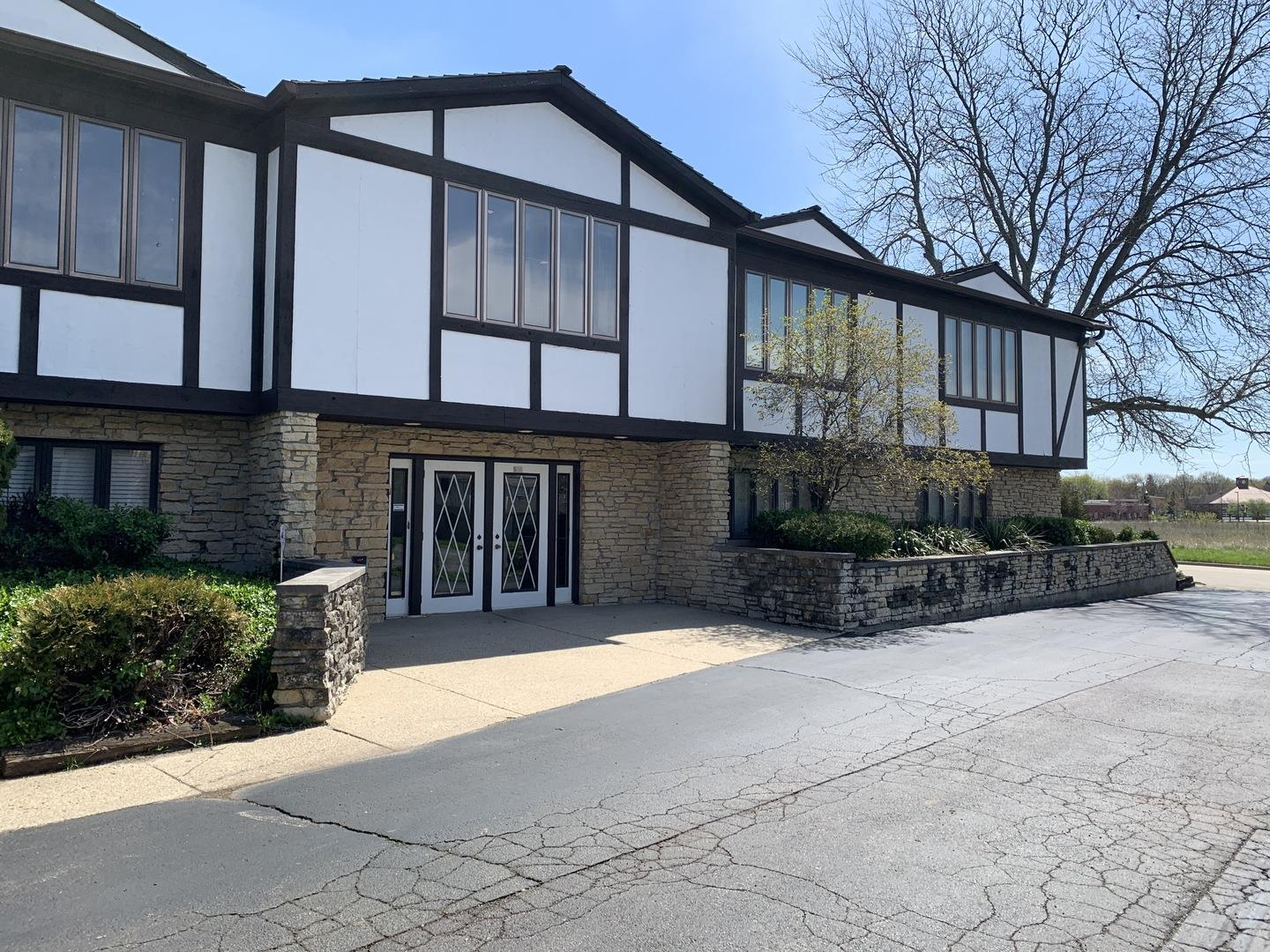 510 Market Loop #204, West Dundee, IL 60118 - #: 10692346