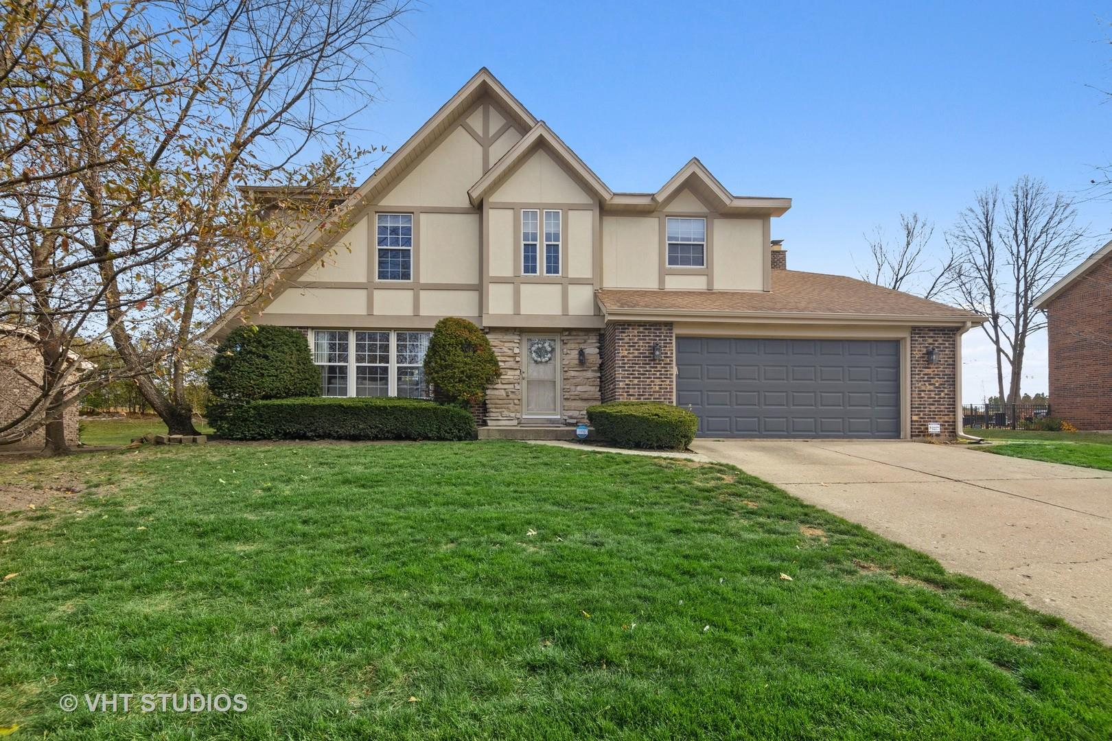 1241 Stratford Place, Northbrook, IL 60062 - #: 10927352