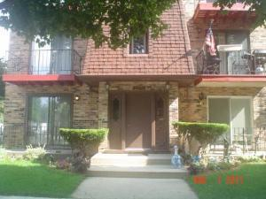 6654 W 64th Place #1B, Chicago, IL 60638 - MLS#: 10862353