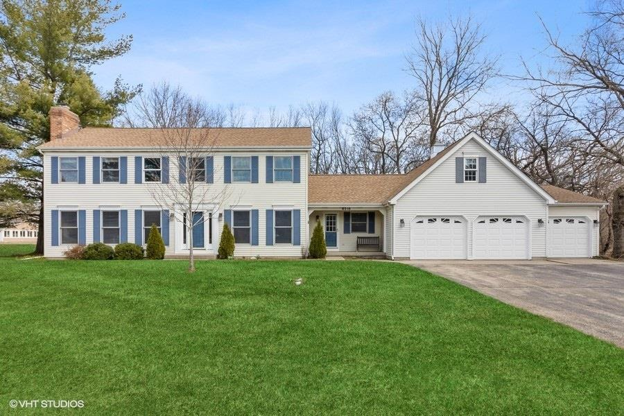 6516 Sycamore Court, McHenry, IL 60050 - #: 11029353