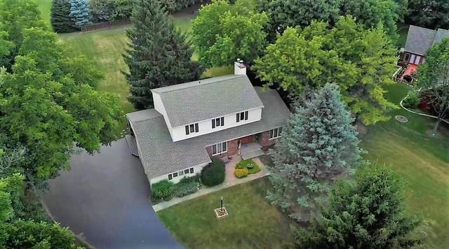 18N580 Spring Bluff Drive, Dundee, IL 60118 - #: 10549358