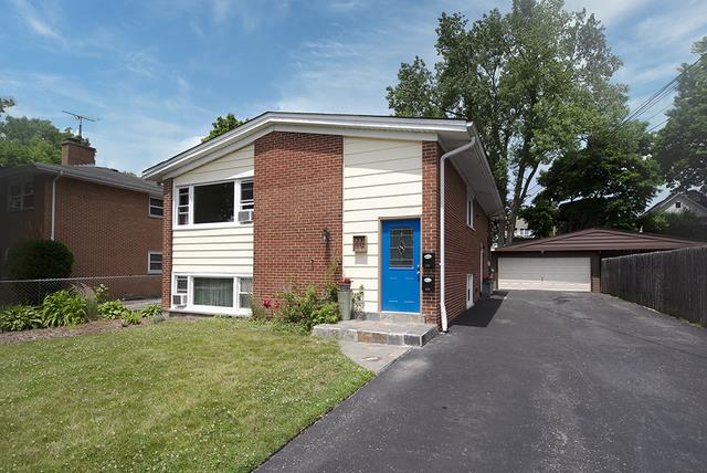 334 Washington Avenue, Highwood, IL 60040 - #: 10964358