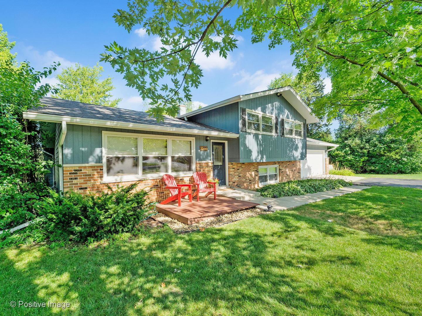 6025 Middaugh Avenue, Downers Grove, IL 60516 - #: 10494363