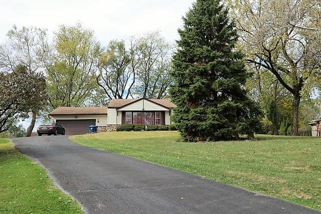 8932 S 82nd Avenue, Hickory Hills, IL 60457 - #: 10908366