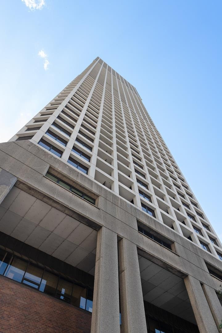 1030 N STATE Street #13F, Chicago, IL 60610 - #: 11183368