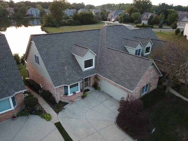 979 Plantain Court, Crystal Lake, IL 60014 - #: 10946373