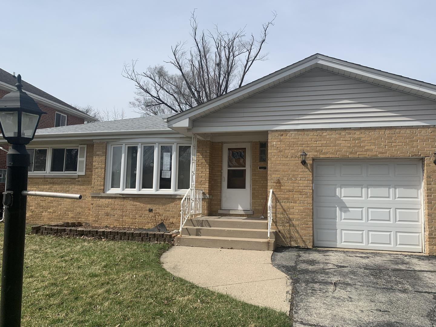 114 S Forrest Avenue, Arlington Heights, IL 60004 - #: 11045373