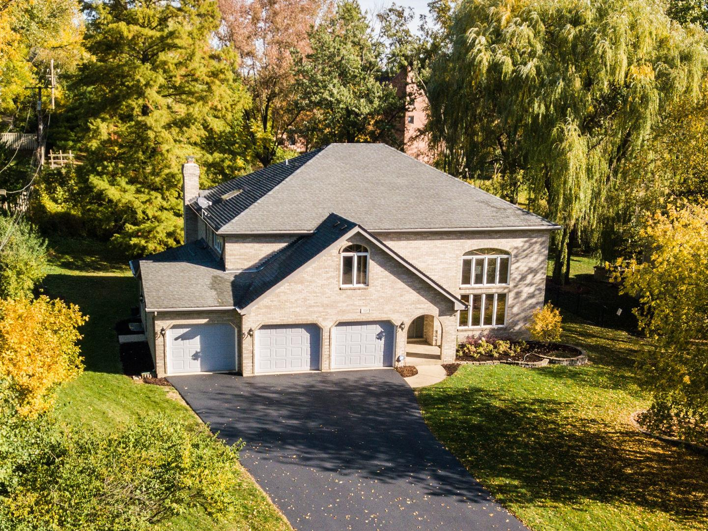 520 Ahlstrand Road, Glen Ellyn, IL 60137 - #: 10902374