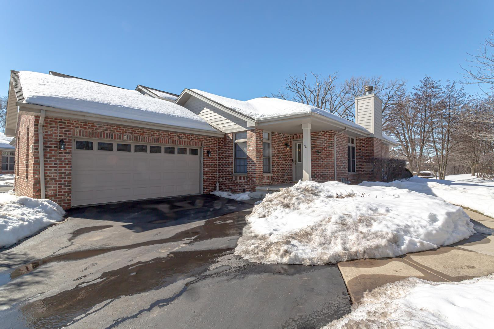 6209 Princeton Lane, Palos Heights, IL 60463 - #: 11004379