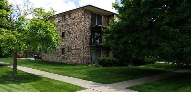 8001 Beloit Avenue #1A, Bridgeview, IL 60455 - #: 10728381