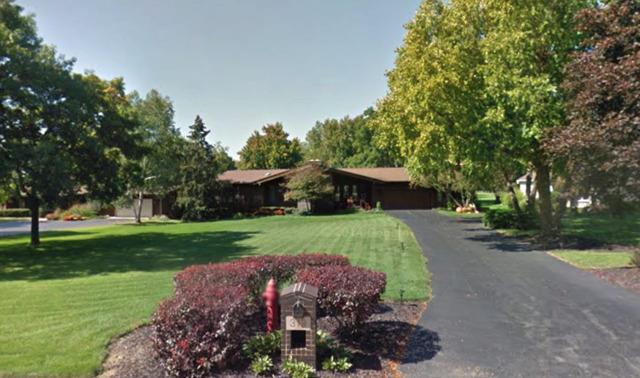319 Greenwood Acres Drive, De Kalb, IL 60115 - #: 10685386