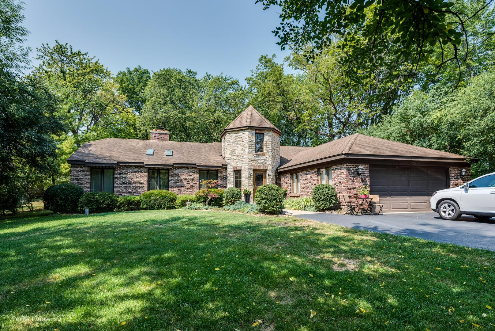 700 N Maple Street, Prospect Heights, IL 60070 - #: 10814392