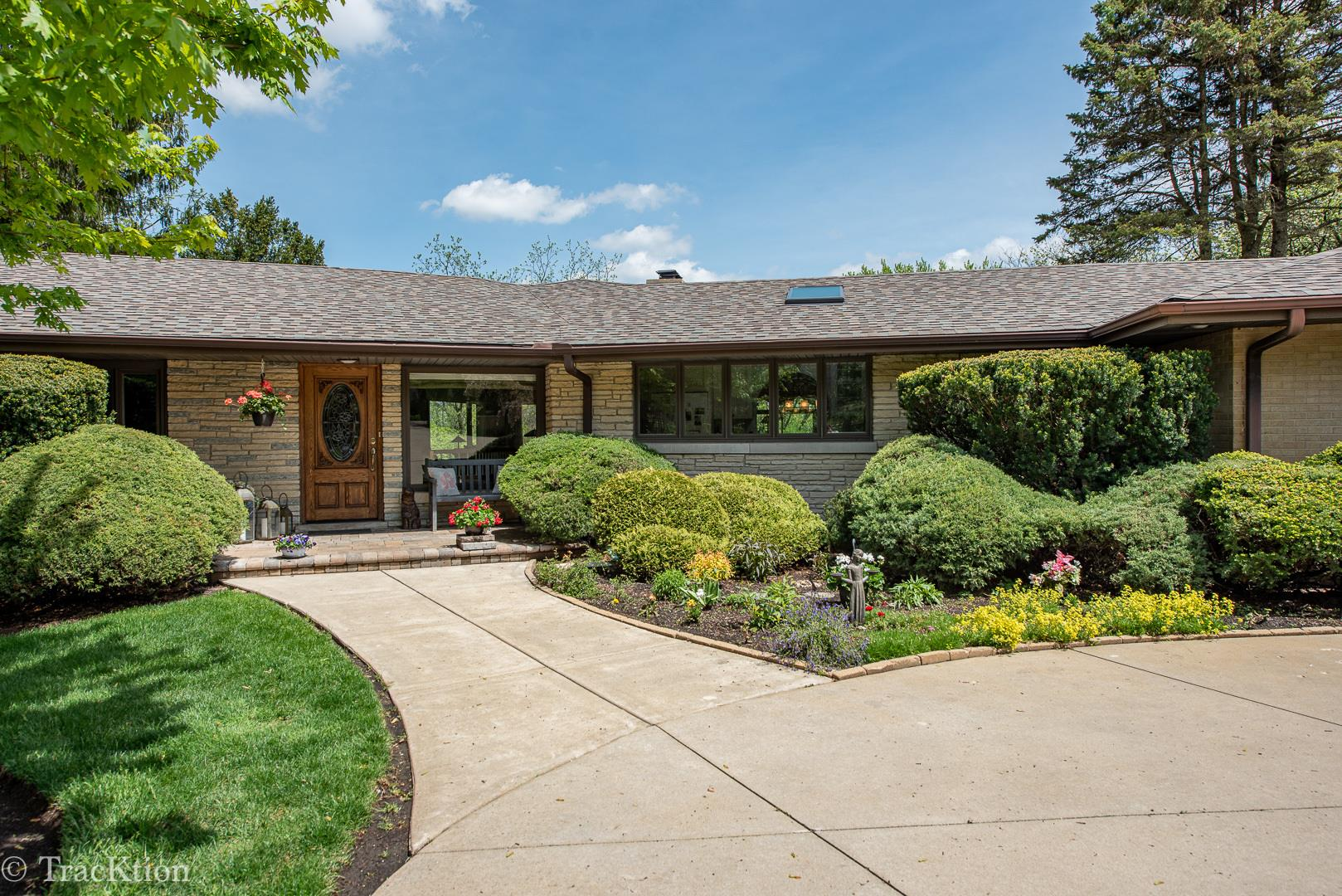 4225 Evergreen Drive, Lisle, IL 60532 - #: 10926400