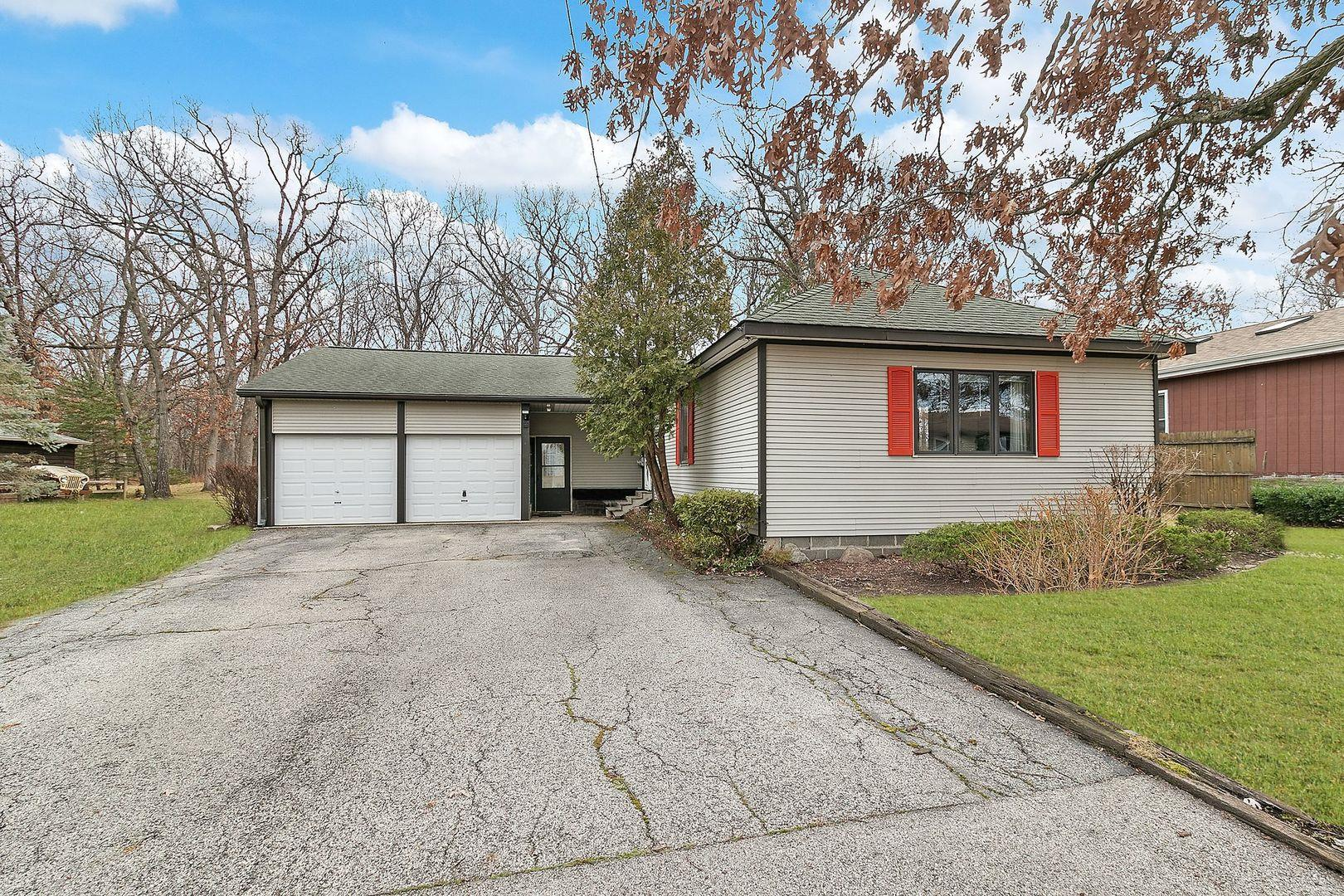 35699 N Franklin Avenue, Ingleside, IL 60041 - #: 10950404