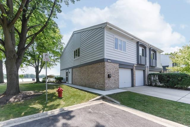 201 Spring Court, Bloomingdale, IL 60108 - #: 10837405