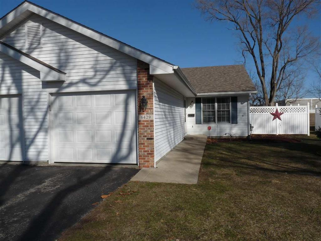 6429 BROWNS Parkway #0, Loves Park, IL 61111 - #: 11062410