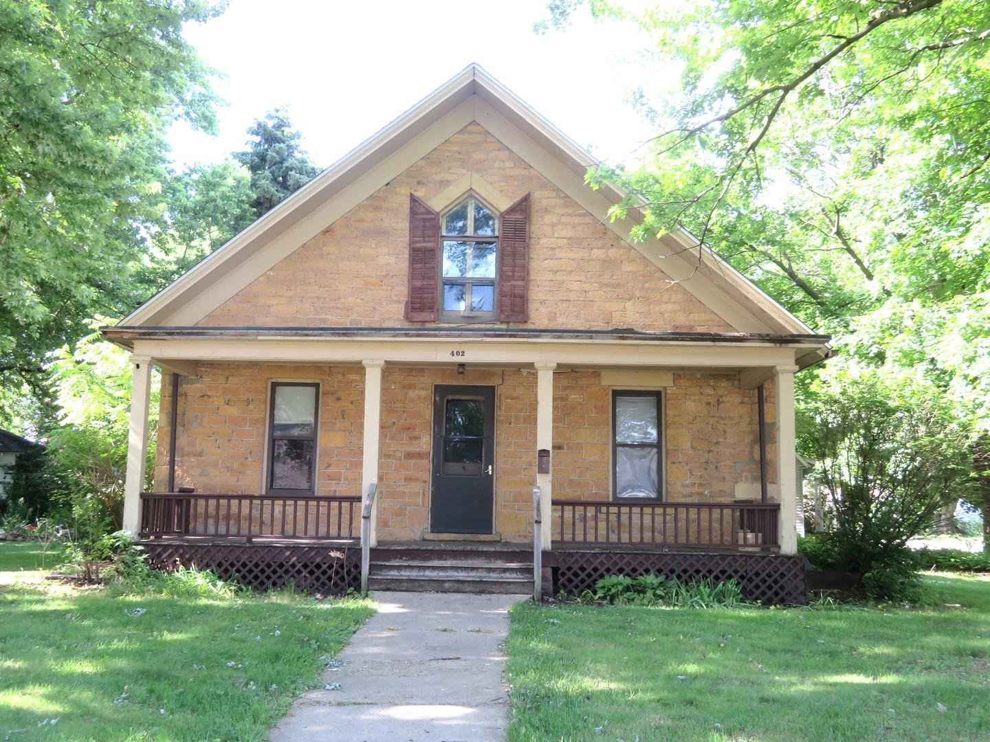 402 W 6th Street, Sterling, IL 61081 - #: 10749413