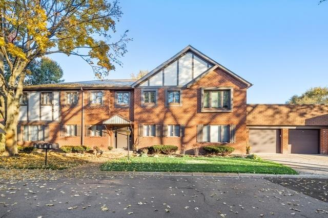 84 Raleigh Court #253, Palos Heights, IL 60463 - #: 10925416