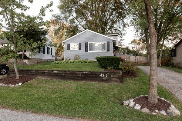 6312 Hilly Way, Cary, IL 60013 - #: 10973417