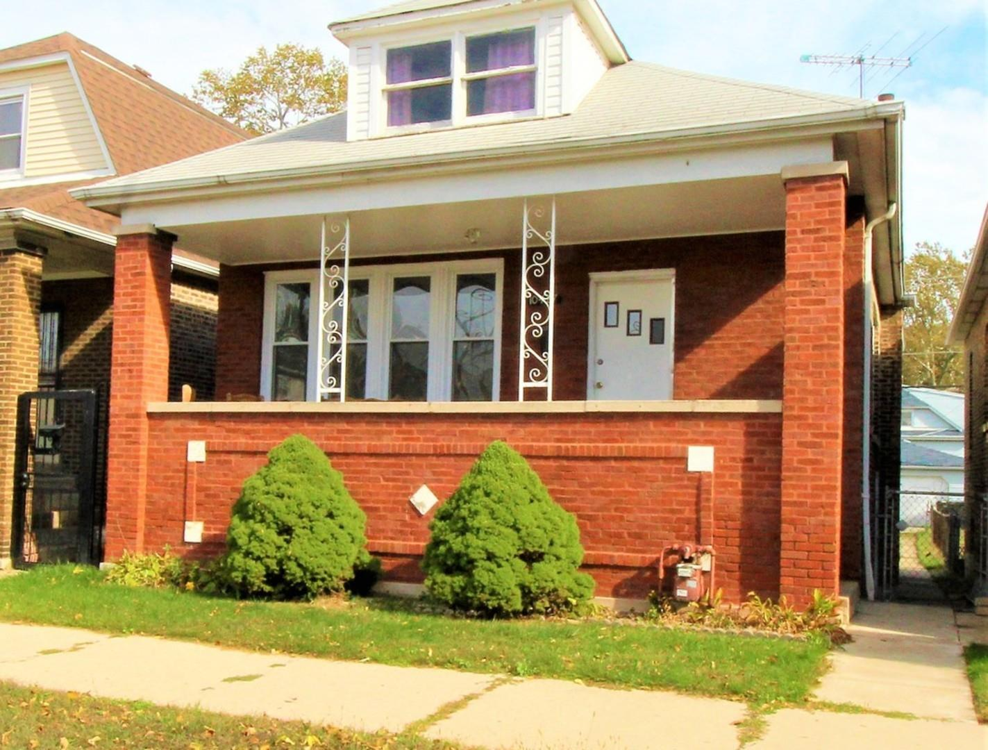 10427 S Avenue G, Chicago, IL 60617 - #: 10913420