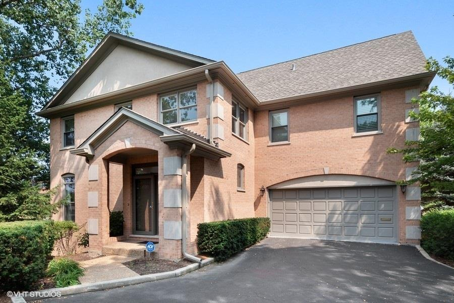 1529 Ammer Road, Glenview, IL 60025 - #: 11146421