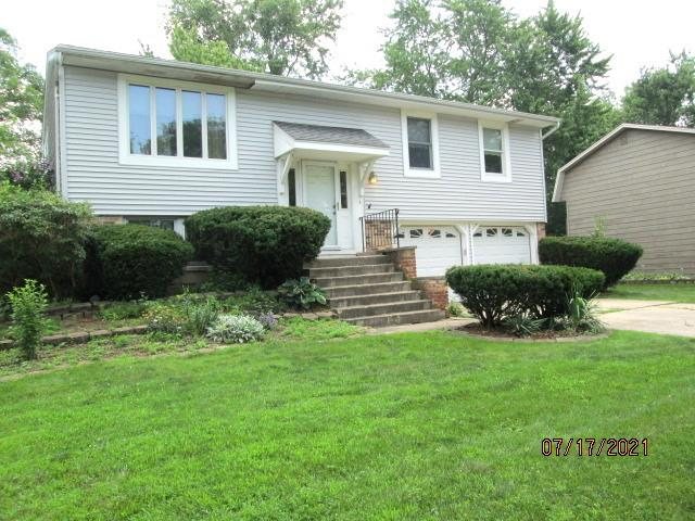 20157 S Holly Lane, Frankfort, IL 60423 - #: 11164422