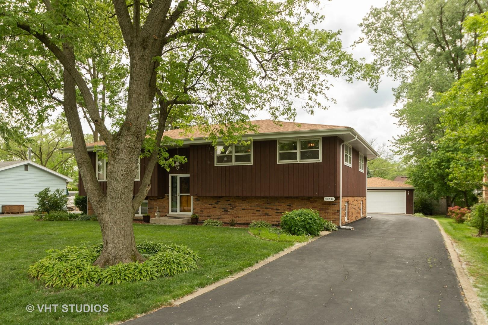 10234 S 82nd Avenue, Palos Hills, IL 60465 - #: 10743426