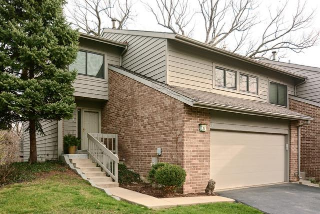 31 Brook Lane, Palos Park, IL 60464 - #: 10659430
