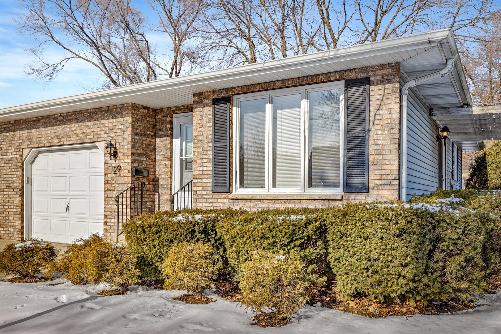 29 Wenholz Avenue, East Dundee, IL 60118 - #: 10970431
