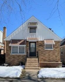 13455 S Green Bay Avenue, Chicago, IL 60633 - #: 11005431