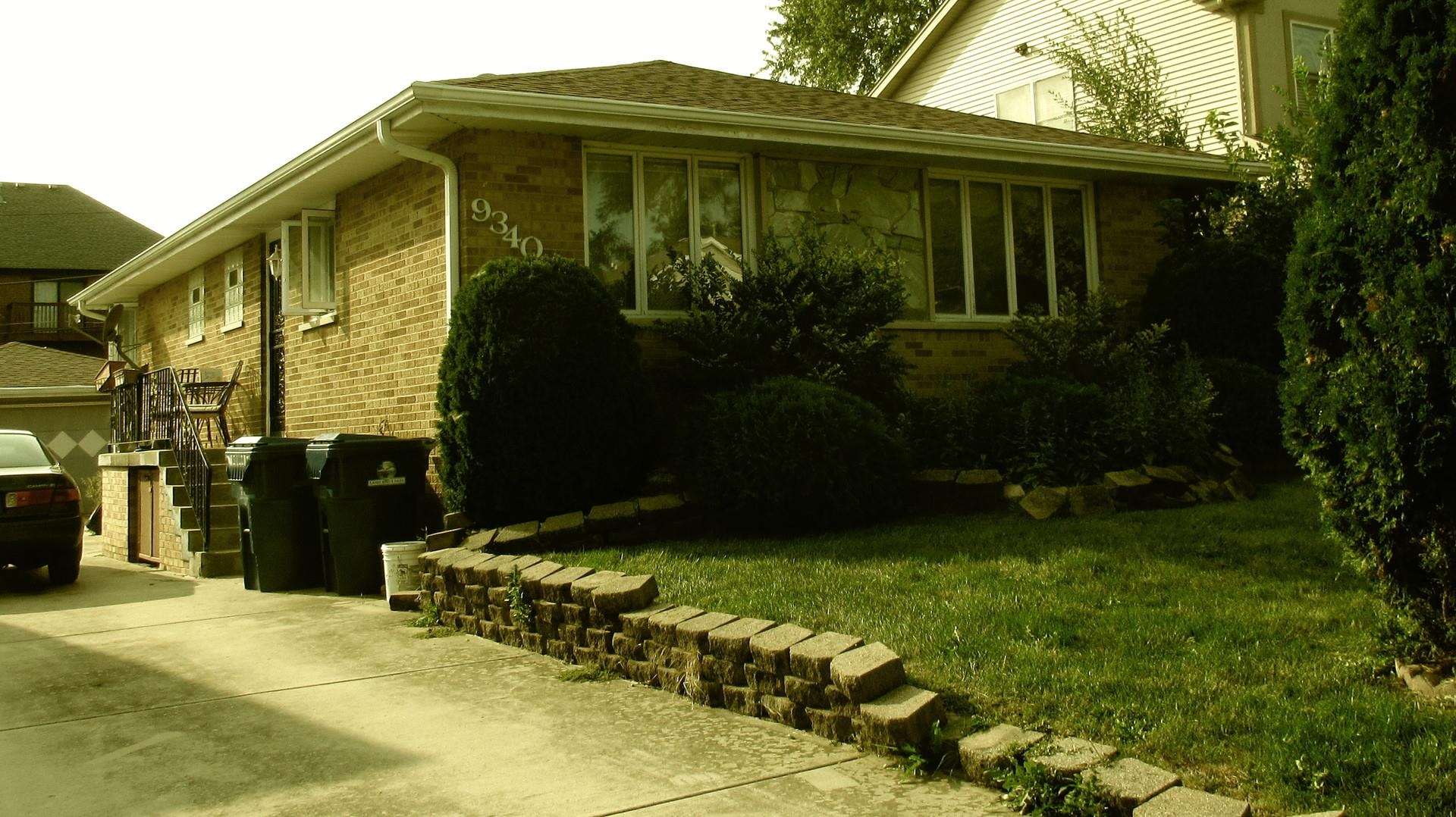 9340 S 81st Court, Hickory Hills, IL 60457 - #: 10860432